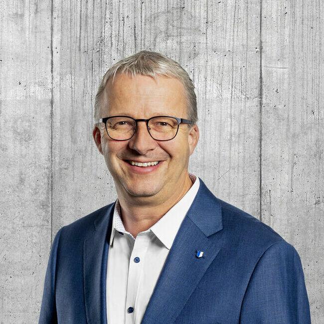 Franz Räber