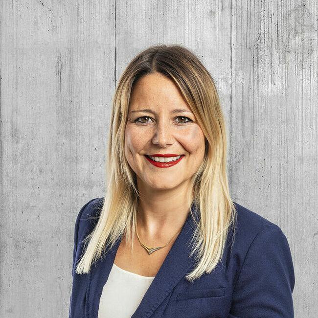 Fabienne Werlen-Brauchli
