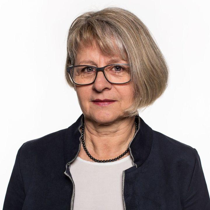 Marianne Stulz